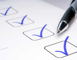 9 questions to ask when choosing an in home care agency