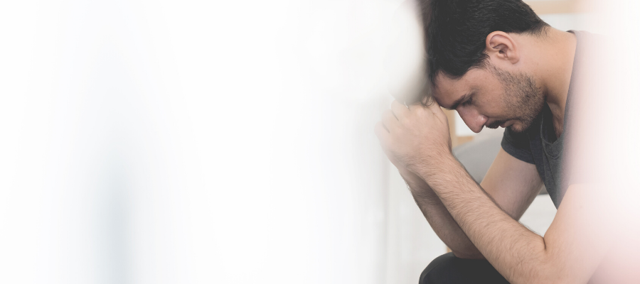 Caregiver stress burnout quiz