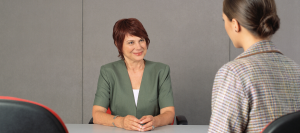 Interview questions for a caregiver