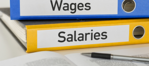 Home Caregiver Pay Rate
