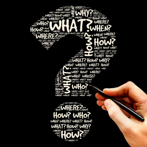 Caregiver interview questions