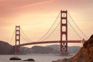 California Caregiver Requirements