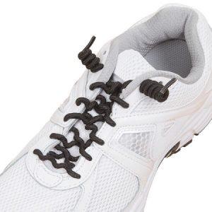 Coilers Elastic Shoe Laces