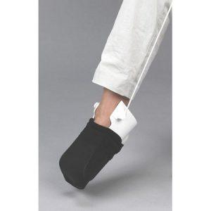Juvo Rigid Sock Aid