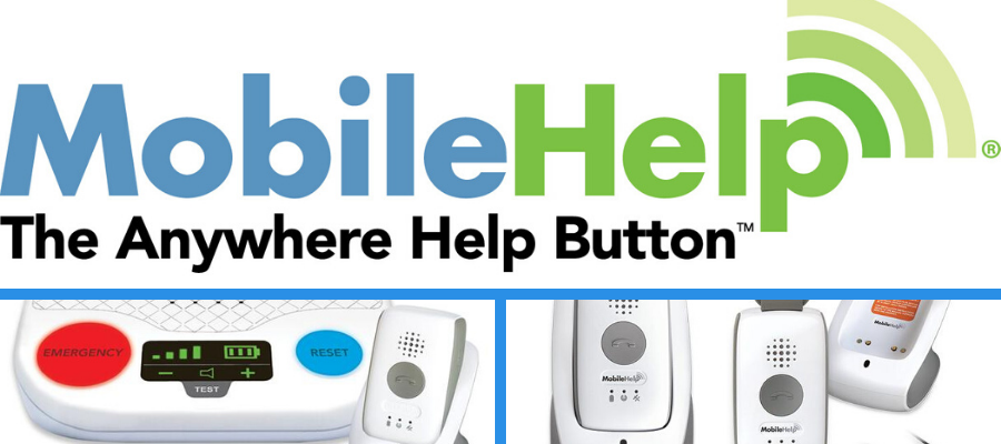 MobileHelp Medical Alert Reviews